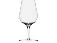Mark Thomas Набор бокалов Double Bend Sweet wine (265 мл), 6 шт