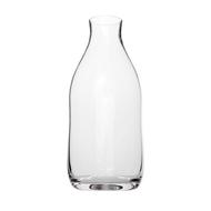 Mark Thomas Графин Double Bend Selection Bottle (0.8 л)