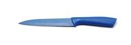 Atlantis Нож кухонный универсальный