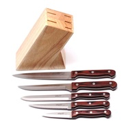 Atlantis Набор ножей Калипсо, 6 пр