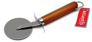 Atlantis Нож для пиццы Wood