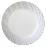 Corelle Тарелка закусочная Swept, 22 см