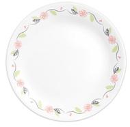 Corelle Тарелка обеденная Tangerine Garden, 25 см