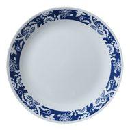 Corelle Тарелка обеденная True Blue, 26 см