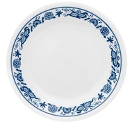 Corelle Тарелка десертная True Blue, 17 см