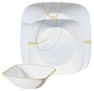Corelle Набор посуды Modern Lines, 12 пр