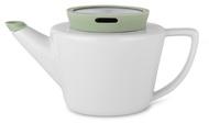 Viva Scandinavia Чайник заварочный с ситечком Infusion (0.5 л), мятный