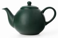 Viva Scandinavia Чайник заварочный с ситечком Classic (0.8 л), зеленый