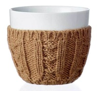 Viva Scandinavia Чайный стакан Infusion (230 мл), 9.2х8.5 см