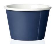 Viva Scandinavia Стакан Christina (140 мл), 5.5х8 см, синий