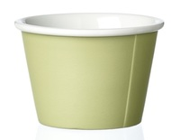 Viva Scandinavia Стакан Christina (140 мл), 5.5х8 см, светло-зеленый