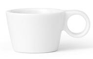 Viva Scandinavia Чайная чашка Jaimi (80 мл), 4.8 см, 4 шт.