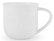 Viva Scandinavia Чайная кружка Minima (380 мл), 8.8х9.3 см, 2 шт., белая