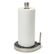 Umbra Держатель для бумажных полотенец Spin, 35.2 см