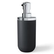 Umbra Диспенсер для мыла Junip (283 мл), 18 см, черный