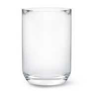 Umbra Органайзер-стакан для зубных щеток Junip, 7х10 см