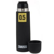 Zanussi Термос Perugia (0.7 л), черный