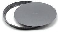 Zanussi Форма для выпечки круглая Taranto, 32х3 см