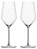Zalto Набор бокалов White Wine (415 мл), 2 шт