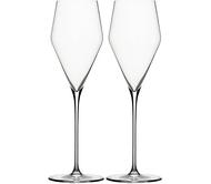 Zalto Набор бокалов Champagne (265 мл), 2 шт