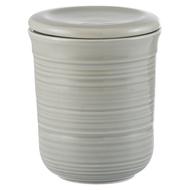 Mason Cash Емкость для хранения William Mason (1 л), 13х15.5 см