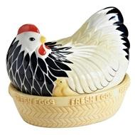 Mason Cash Емкость для яиц Mother, 18х22х17 см