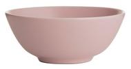 Mason Cash Миска Classic (600 мл), розовая