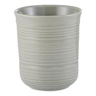 Mason Cash Органайзер для столовых приборов William Mason, 14.5х12.7 см, серый