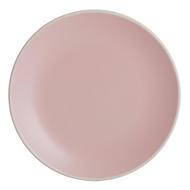 Mason Cash Тарелка Classic, 20.5 см, розовая