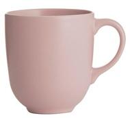 Mason Cash Чашка Classic (400 мл), розовая