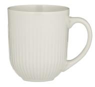 Mason Cash Чашка Linear (300 мл), белая