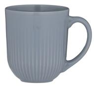 Mason Cash Чашка Linear (300 мл), синяя