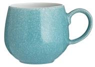 Mason Cash Чашка Reactive (350 мл), голубая