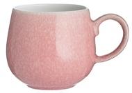 Mason Cash Чашка Reactive (350 мл), розовая