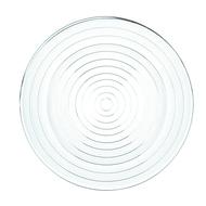 Nachtmann Тарелка для салата Tango, 23 см