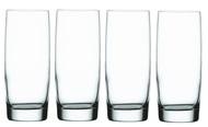 Nachtmann Набор стаканов Longdrink Classic (360 мл), 4 шт