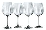 Nachtmann Набор бокалов для коктейлей Gin&Tonic (640 мл), 4 шт