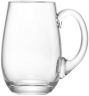 LSA International Кружка для пива Bar (750 мл)