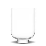 LSA International Ведерко для льда Bar, 25 см