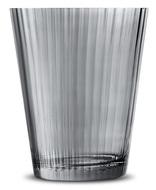 LSA International Ведерко для льда Dusk, 24.5 см, серое