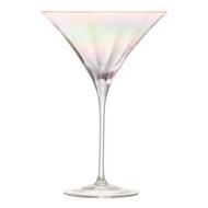 LSA International Набор бокалов для коктейлей Pearl (300 мл), 2 шт