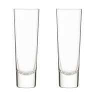 LSA International Набор высоких стаканов Bar (310 мл), 2 шт