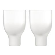 LSA International Набор стаканов Mist (325 мл), 2 шт