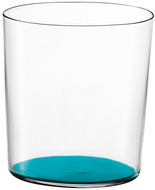 LSA International Стакан Gio (390 мл), голубой