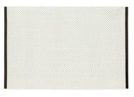 Harman Салфетка подстановочная Платина, 30х46 см, белая