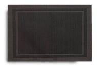 Harman Салфетка подстановочная Блеск, 33х48 см, коричневая