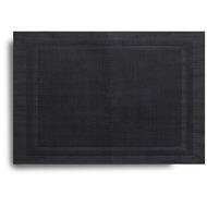 Harman Салфетка подстановочная Блеск, 33х48 см, черная