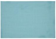 Harman Салфетка подстановочная, 48х33 см, голубая
