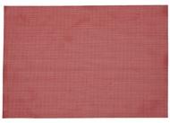 Harman Салфетка подстановочная, 48х33 см, красная