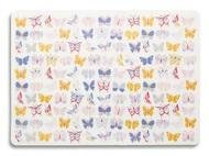 Harman Салфетка подстановочная детская Бабочки, 30х46 см